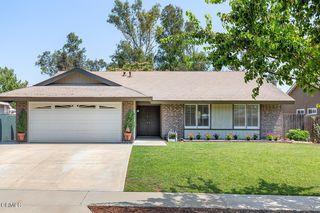 3874 Willow Ln, Chino Hills, CA 91709