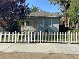 1930 Maple Ave, Bakersfield, CA 93304