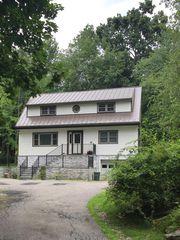 68 Taxter Rd, Irvington, NY 10533