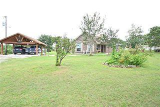 1420 County Road 327, Granger, TX 76530