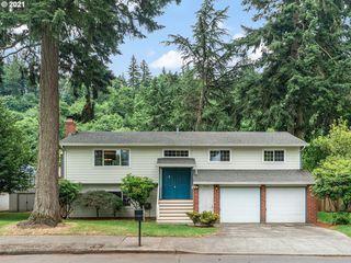15156 SE Francis St, Portland, OR 97236