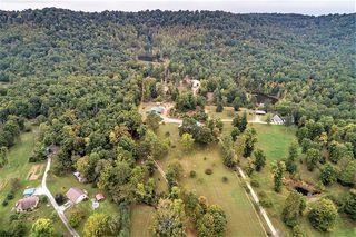 1515 Stringtown Rd, New Hope, KY 40052
