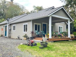 97124 George Hill Rd, Astoria, OR 97103