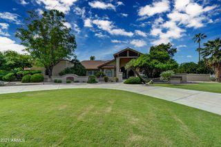 9114 N 55th St, Paradise Valley, AZ 85253