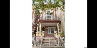 819 Prospect Pl, Brooklyn, NY 11216