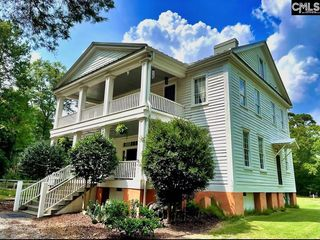 200 Campbell Rd, Eastover, SC 29044