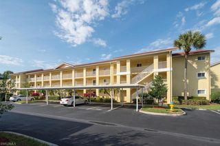 8297 Key Royal Ln #331, Naples, FL 34119