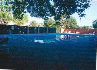 1455 Shermer Rd #504, Northbrook, IL 60062