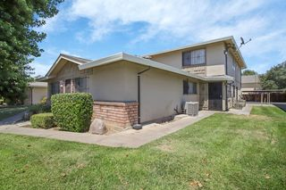 4446 Calandria St #3, Stockton, CA 95207