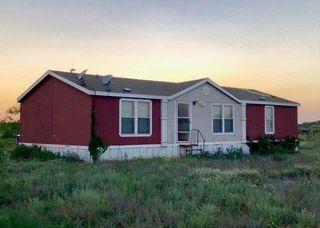 3012 S County Road 1213, Midland, TX 79706