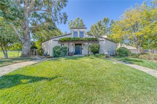 1075 W Ash St, Willows, CA 95988