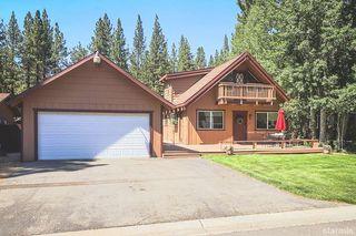 2913 Springwood Dr, South Lake Tahoe, CA 96150