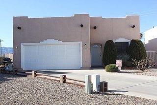 1032 Desert Oak Pl, Sierra Vista, AZ 85635