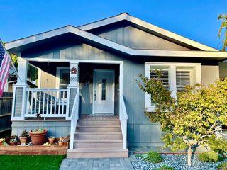 289 Yosemite Rd #289, San Rafael, CA 94903