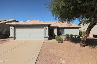 556 W Mesquite St, Gilbert, AZ 85233