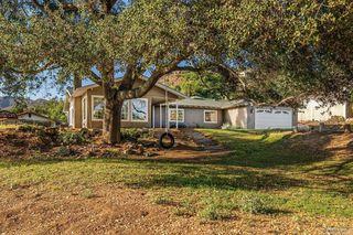 3542 Emma Ln, Vista, CA 92084