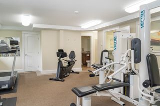 6100 Lakewood Dr SW, University Place, WA 98467