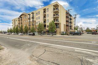 2150 S Main St W #401, Salt Lake City, UT 84115