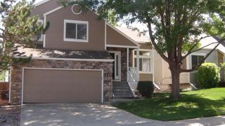 11466 King St, Westminster, CO 80031