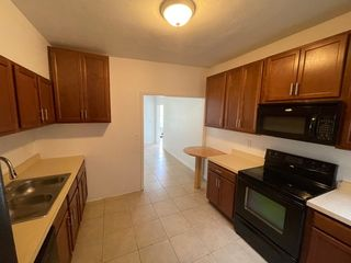 1706 Rose Blvd, Orlando, FL 32839