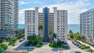 710 N Ocean Blvd #403, Pompano Beach, FL 33062