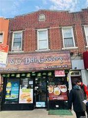 218-44 Hillside Ave #2, Queens Village, NY 11427