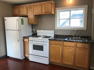 260 Lexington Ave #3, Buffalo, NY 14222