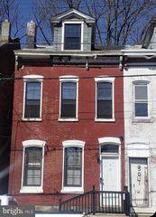 306 W Hanover St, Trenton, NJ 08618
