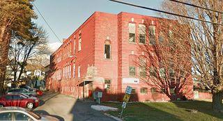 37 E North St, Ilion, NY 13357