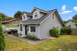 9515 Wallingford Ave N, Seattle, WA 98103