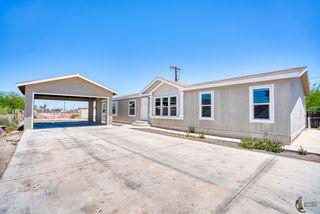 1450 W El Dorado Ave, El Centro, CA 92243
