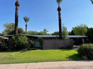 109 W Palmcroft Dr, Tempe, AZ 85282