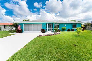 147 Caddy Rd, Rotonda West, FL 33947