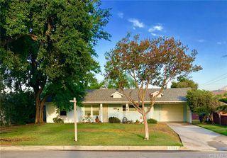 3288 Leroy St, San Bernardino, CA 92404