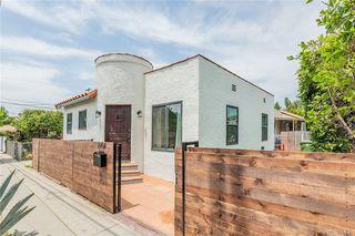 2751 Hauser Blvd, Los Angeles, CA 90016