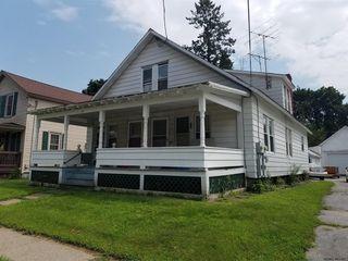 35 Grand St, Glens Falls, NY 12801
