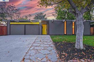 973 Moreno Ave, Palo Alto, CA 94303