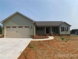 2130 State Highway 182, Lincolnton, NC 28092