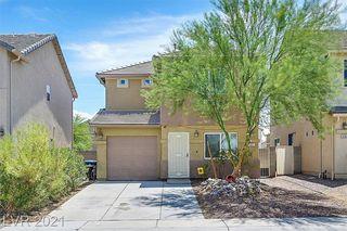 6391 Felicitas Ave, Las Vegas, NV 89122