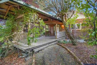 30918 Peterson Rd, Philomath, OR 97370