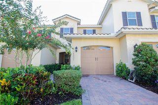 14031 Millington St, Orlando, FL 32832