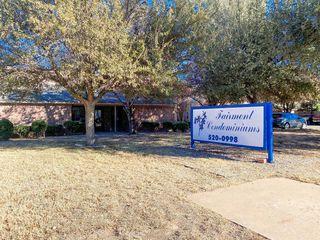 4700 Boulder Dr #1501, Midland, TX 79707