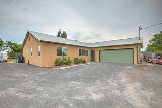 3810 San Isidro St NW, Albuquerque, NM 87107