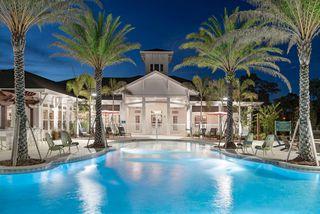 3751 Staniel Cay Loop, Orlando, FL 32817