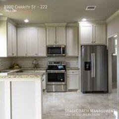 8900 Charity St #222, Needville, TX 77461
