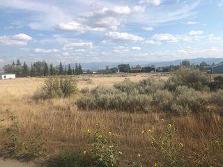 Prarie Rd, Helena, MT 59602