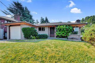 1109 S Snoqualmie St, Seattle, WA 98108