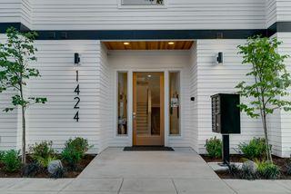 Annapolis Condominiums, Portland, OR 97217