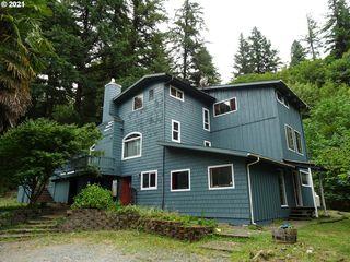 52899 Big Creek Rd, Myrtle Point, OR 97458