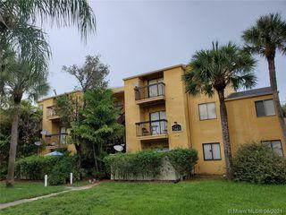 2865 Winkler Ave #406, Fort Myers, FL 33916